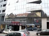 Beograd real-estate - Beograd-Terazije