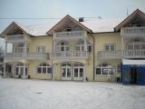 Bijeljina real-estate - Bijeljina-Hase