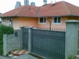 Beograd nekretnine - Beograd-Zvezdara