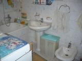 Kupatilo u prizemlju