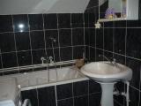 \kupatilo na spratu