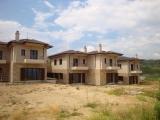 Hanioti nekretnine - Hanioti-Kuca na prodaju