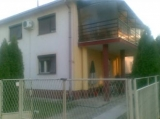 Cacak nekretnine - Cacak-ul.Djordja Milovanovica