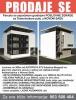 Novi Sad real-estate - Novi Sad-Temerinski put