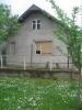 Leskovac nekretnine - Leskovac-Kosancic