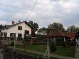 Kragujevac nekretnine - Kragujevac-Knic