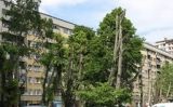 Beograd real-estate - Beograd-Vozdovac, Vojvode Stepe