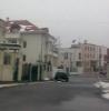 Beograd nekretnine - Beograd-ul.Vaska Pope
