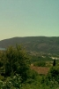 Herceg Novi nekretnine - Herceg Novi-Igalo,selo Ratisevina