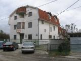 Beograd nekretnine - Beograd-Poslovno-stambeni objekat u Krnjaci