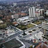 Krusevac nekretnine - Krusevac-Stan kod Ekonomske skole