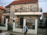 Beograd nekretnine - Beograd-Kuca na prodaju