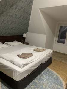 Apartman na Kopaoniku 46 m2