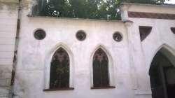 Bela Crkva nekretnine - Gradska kuća sa istorijskim šarmom