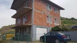Novi Pazar nekretnine - Kuća kod stare ciglane