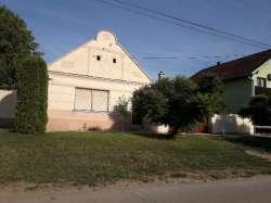 Temerin nekretnine - Kuća u Temerinu