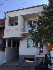 Kragujevac nekretnine - Kuća - Mini studentski dom - Kragujevac