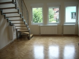 Zlatibor nekretnine - Zlatibor-Apartmani na prodaju