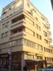 Beograd nekretnine - Beograd-ul.Prizrenska