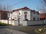 Beograd nekretnine - Beograd-Zemun,Altina